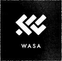 WASA Industries™